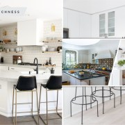 20 kitchen makeover ideas for more fun cooking activity4