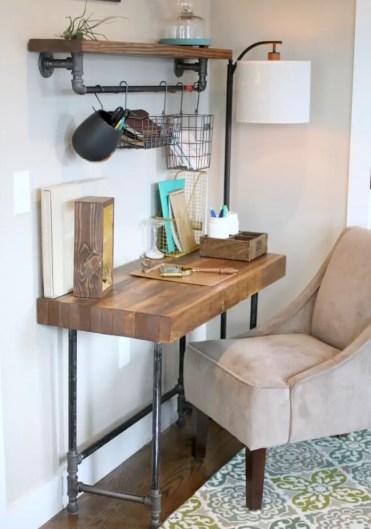 23-industrial-home-decor-ideas-homebnc