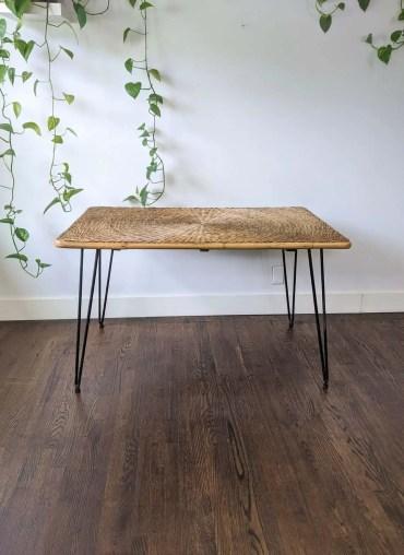 26-best-rattan-furniture-ideas-design-homebnc-1