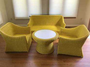 28-best-rattan-furniture-ideas-designs-homebnc