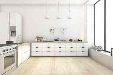 5-white-walls-and-ceiling-kitchen-makeover-ideas