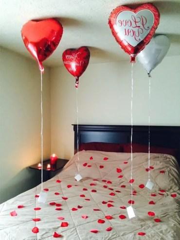 5-cama-con-petalos-de-rosas-14-copia