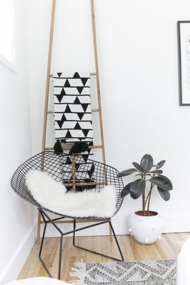 7-scandinavian-design-guide-via-theglitterguide