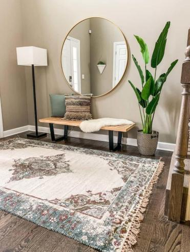 8-recibidor-alfombra-plantas-768x1024-2