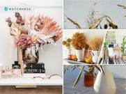 85 ways to bring plants to your home 2