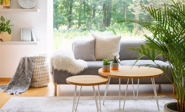 9-scandinavian-decor-hero-1