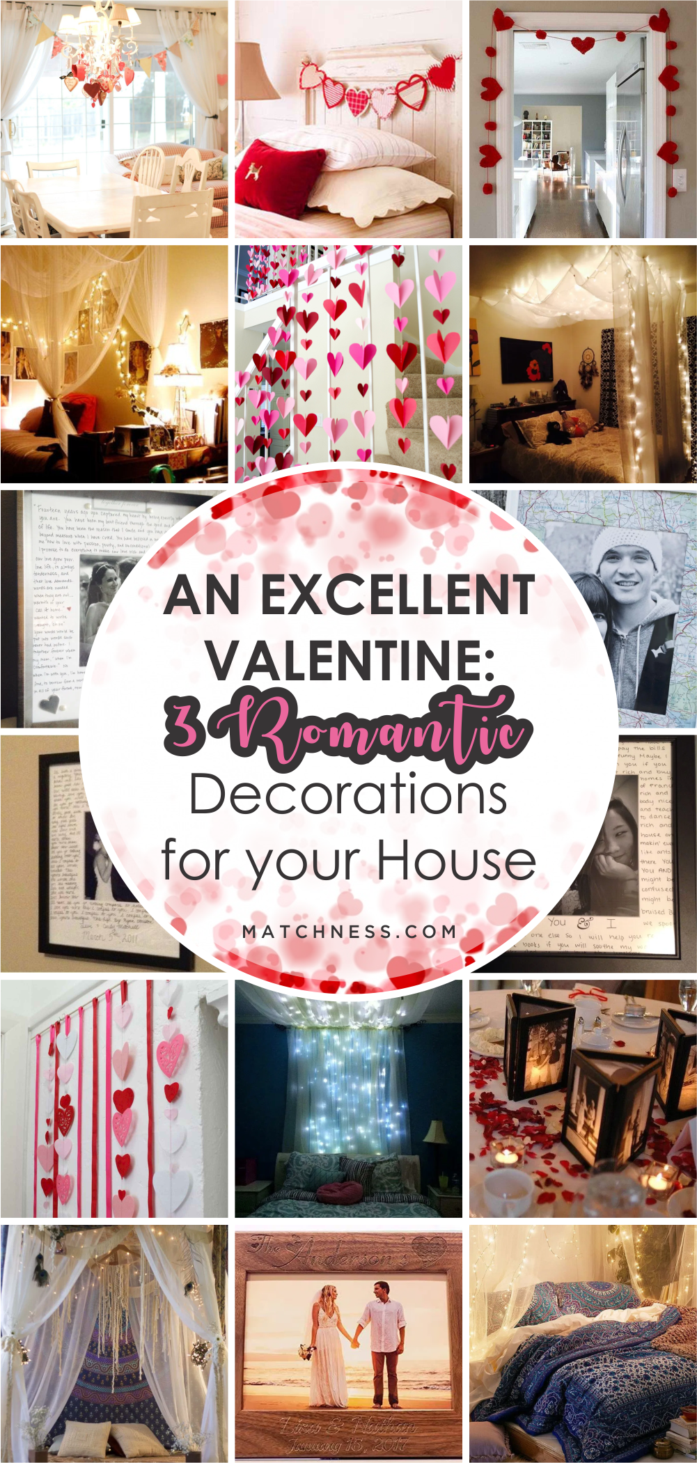 An-excellent-valentine-3-romantic-decorations-for-your-house-1