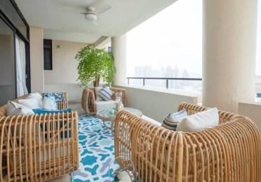 Balcony-bamboo-furniture-chairs-1