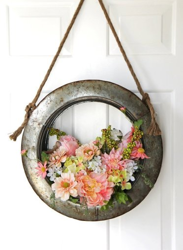 Beautiful-easter-and-spring-wreaths-06
