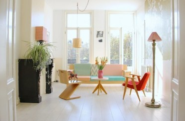 Bring-natural-and-organic-elements-to-your-living-space-20-amazing-design-ideas-18-620x414-1