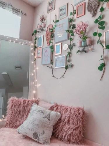 Cheap-bedroom-ideas-23