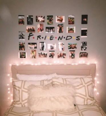 Cheap-bedroom-ideas-9