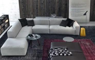 Elegant-daniel-sofa-in-a-more-lighter-neutral-hue-768x485-1