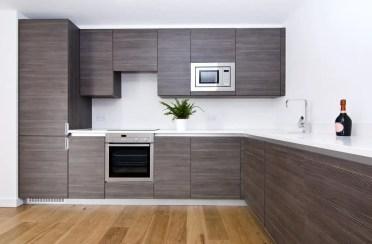 Flushed-pull-handles-modern-kitchen-ideas