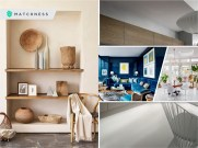 Get the best 2021 interior trend with these 10 ideas 2