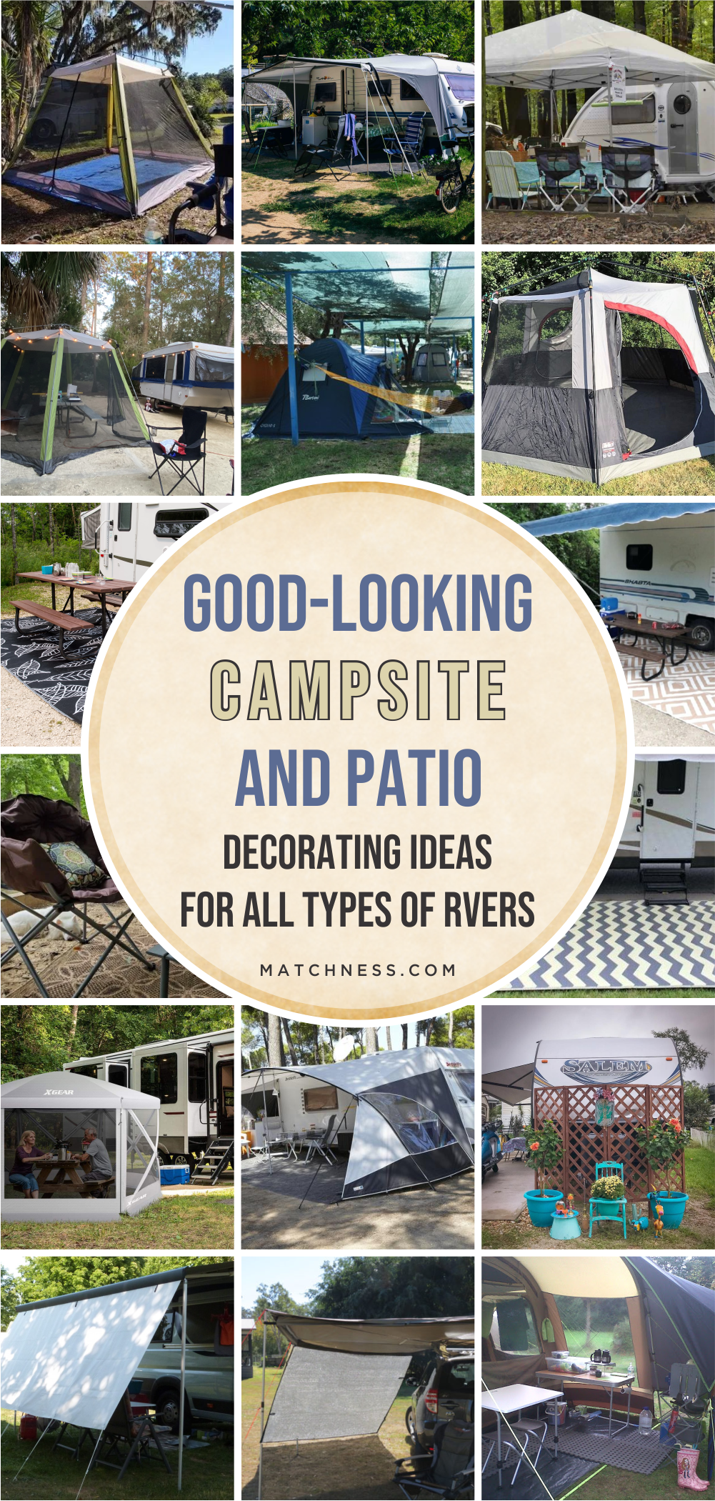Good-looking-campsite-and-patio-decorating-ideas-for-all-types-of-rvers-1