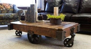 Handcrafted-amish-industrial-furniture-1