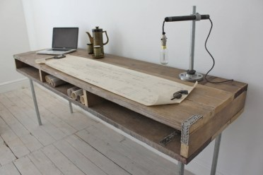 Handcrafted-industrial-office-furniture-1