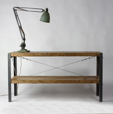 Handcrafted-industrial-tv-table-1-2