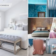 Luxurious bedroom apartment decorating ideas to bring you feel like a lord 2