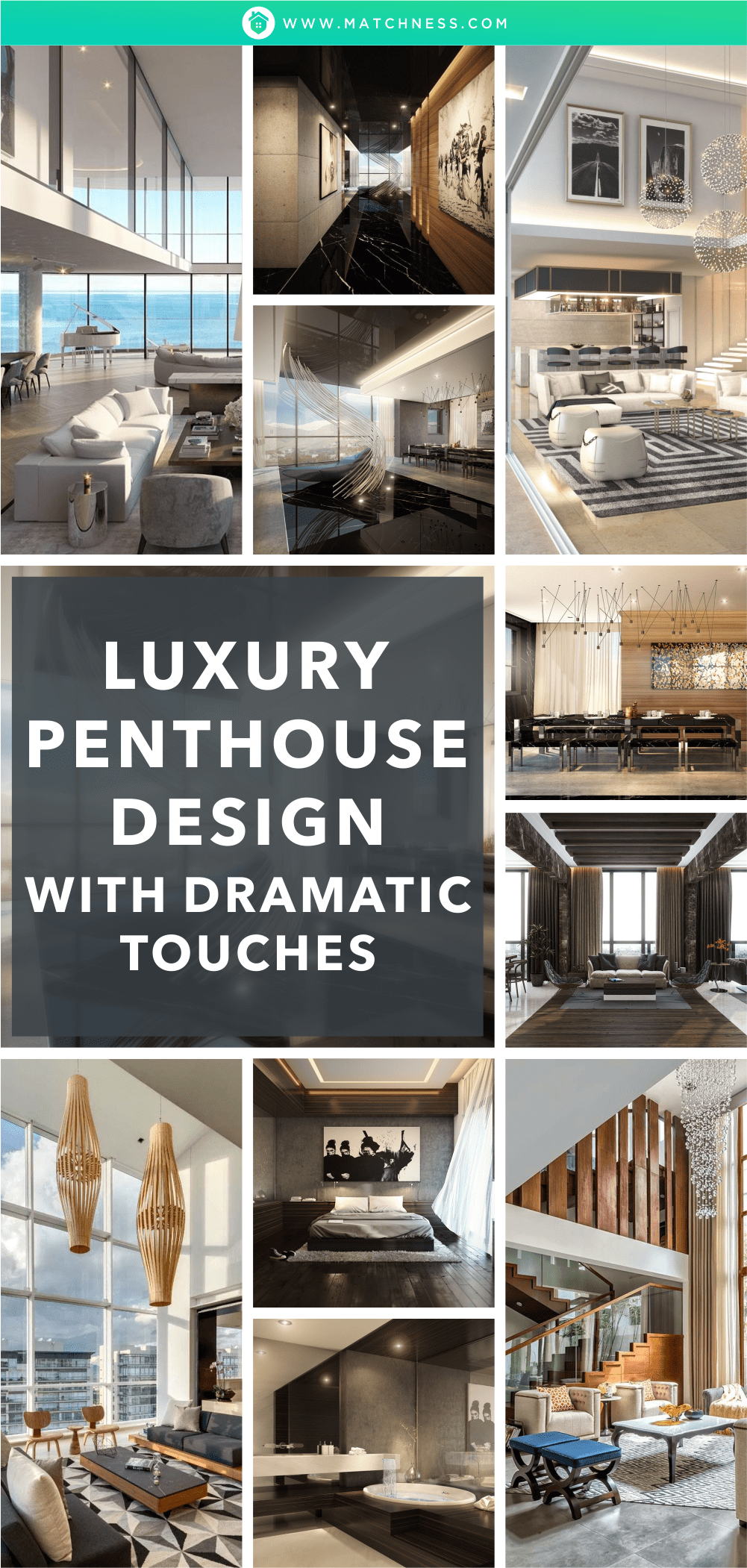 Luxury-penthouse-design-with-dramatic-touches-1