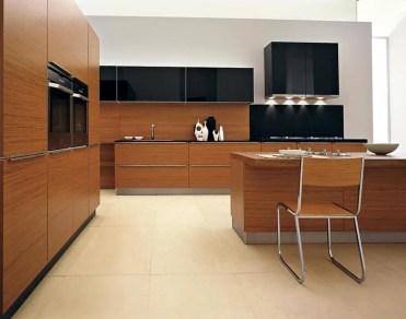 Modern-wooden-kitchen-design-ideas-with-modern-wooden-kitchen-furniture-modern-wooden-furniture-design-ideas