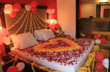 Room-decoration-ideas-for-wedding-night-1031x688-1