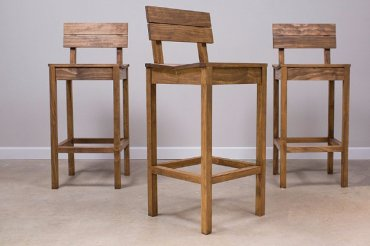 Tall-pallet-pub-chairs-2
