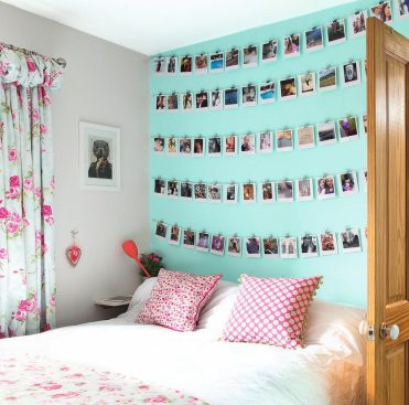 Teenage-girls-bedroom-6-920x920-1