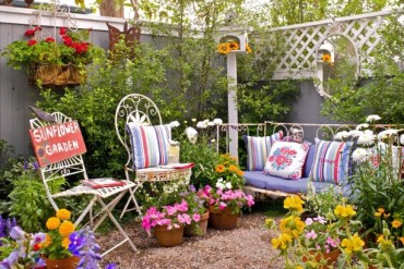Vintage-garden-decor-ideas-that-you-need-to-try-1