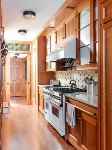Wood-tones-in-kitchen-design-ideas