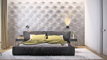 Bedroom-wall-texture-ideas