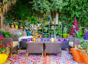 Best-patio-decor-ideas-garden-design-trends-bohemian-patio-1