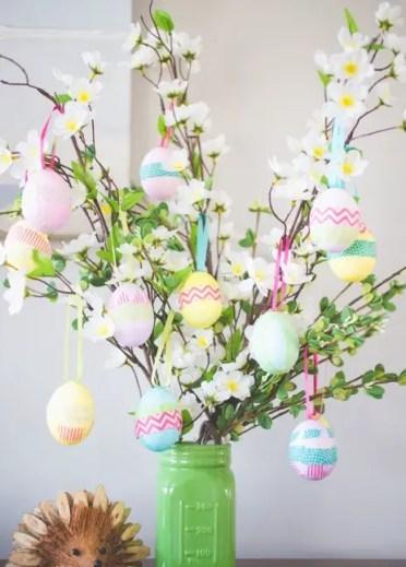 Easterdecor7