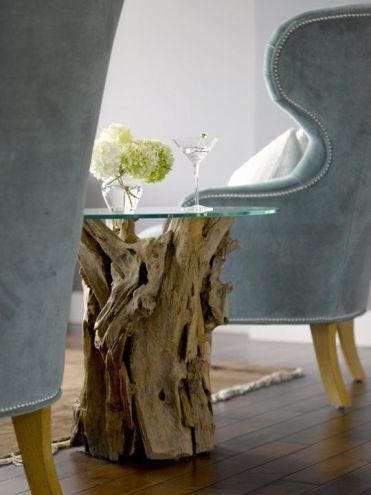 Eco-friendly-driftwood-furniture-ideas-to-try-12