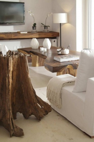 Eco-friendly-driftwood-furniture-ideas-to-try-15-554x831-1
