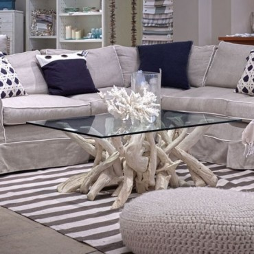 Eco-friendly-driftwood-furniture-ideas-to-try-18-554x554-1