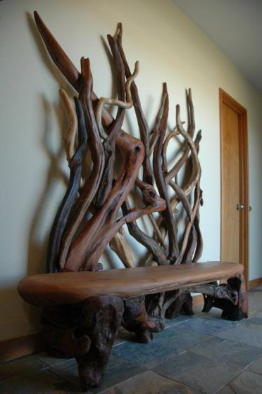Eco-friendly-driftwood-furniture-ideas-to-try-4