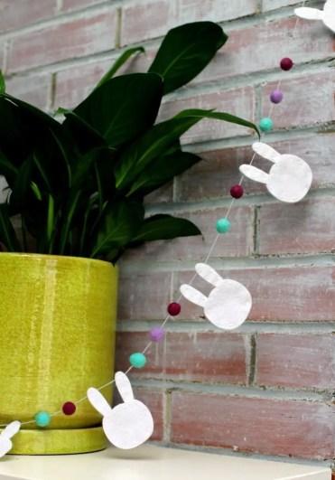 Felt-bunny-garland-free-pattern