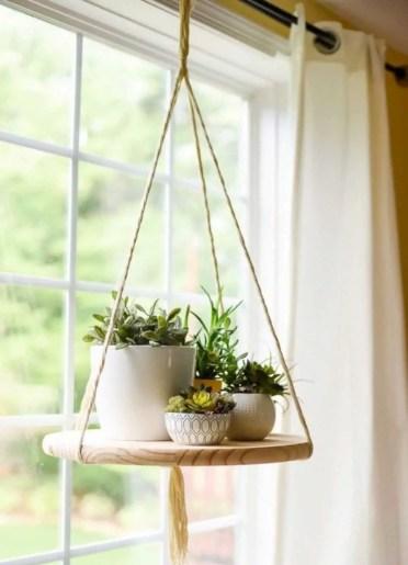 Home-decor-ideas-with-plants-18