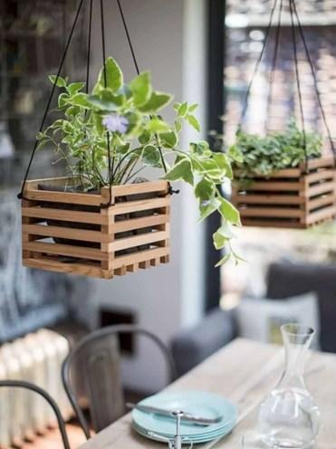 Home-decor-ideas-with-plants-7