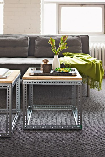 Industiral-interior-design-ideas-017