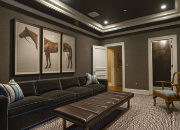 Living-space-basement-remodel-3-700x511-2