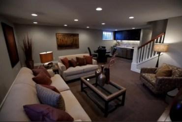 Living-space-basement-remodel-7-700x468-3