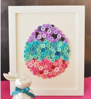 The-best-diy-spring-and-easter-craft-ideas-14
