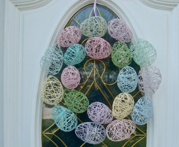 The-best-diy-spring-and-easter-craft-ideas-7