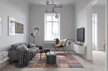 White-living-room-open