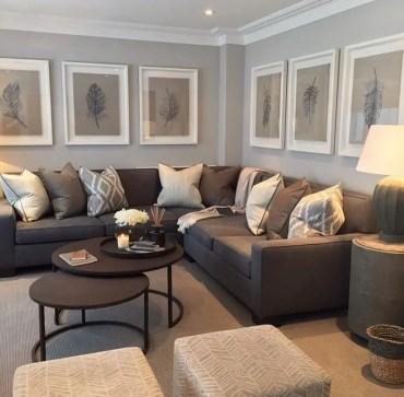 001-living-room-color-scheme-ideas-color-harmony-homebnc