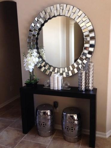 04-mirror-decoration-ideas-homebnc