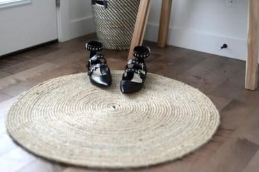 06-best-diy-coastal-home-decor-crafts-beach-house-ideas-homebnc-v2